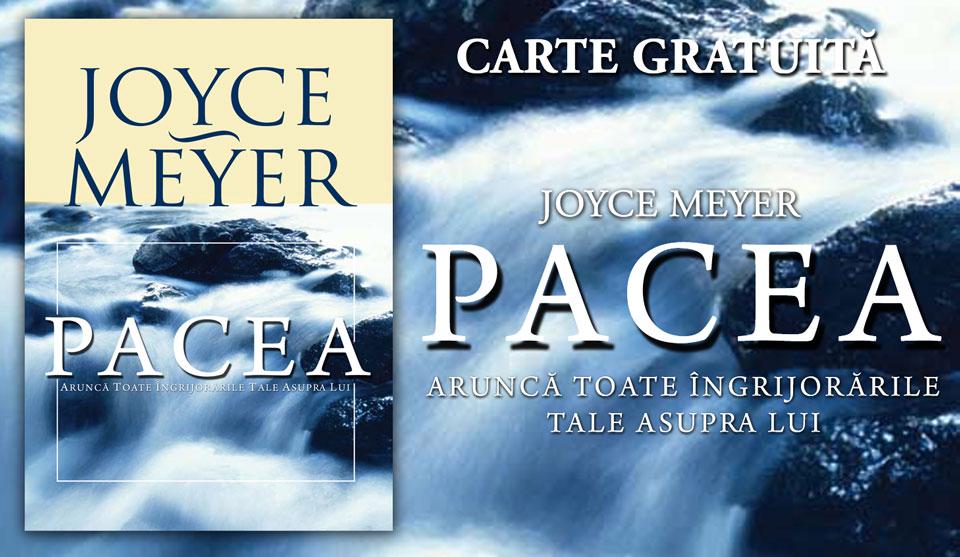 banner JM Pacea