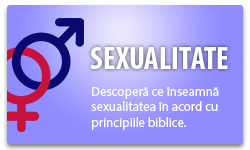 sexualitate 250px