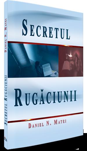 coperta-secretul-rugaciunii