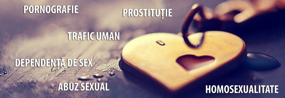 header sexualitate