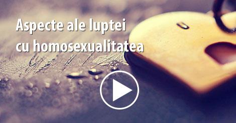aspecte-ale-luptei-cu-homosexualitatea