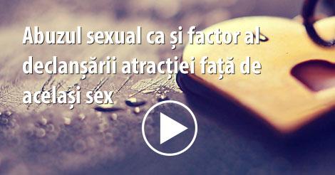 factori abuz