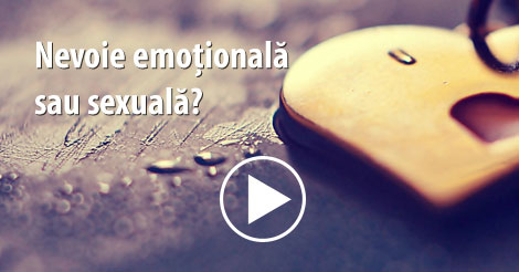 nevoie-emotionala-sexuala
