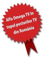 badge aotv in topcanale