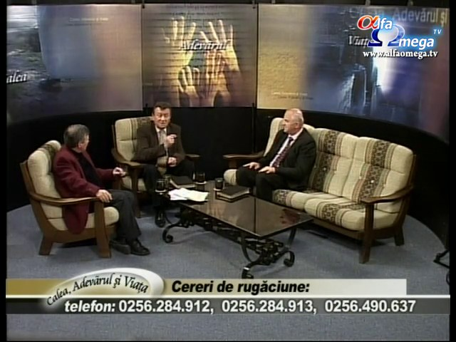 cav_live_demeter_popa