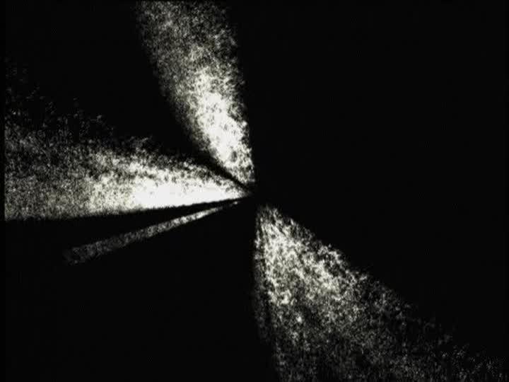 cosmosul 07