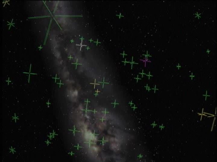 cosmosul 15