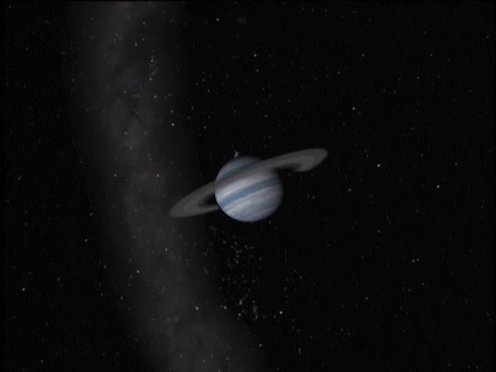 cosmosul 17
