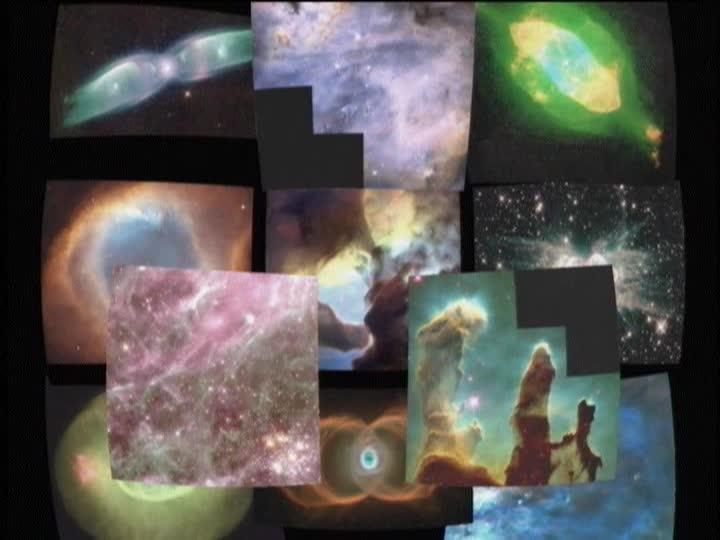 cosmosul 18