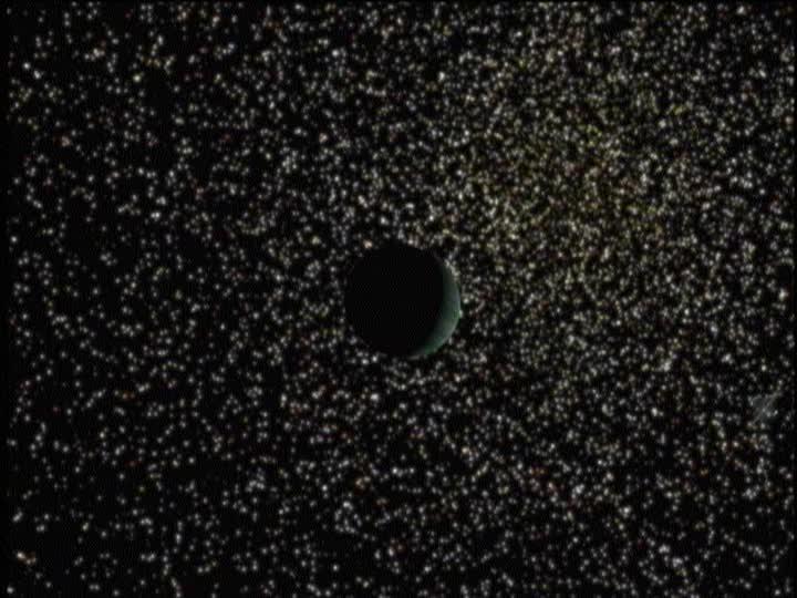 cosmosul 22