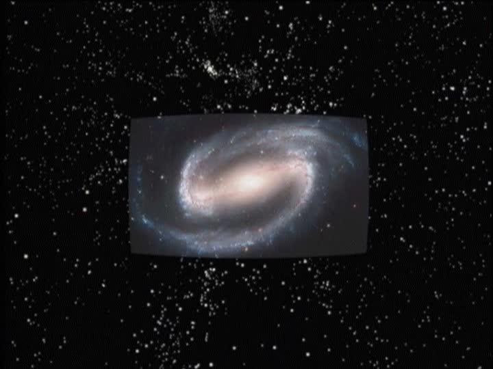 cosmosul 30