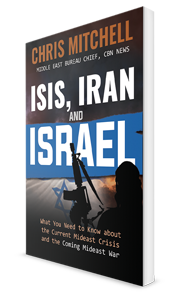 isis iran and israel perspective 185x300