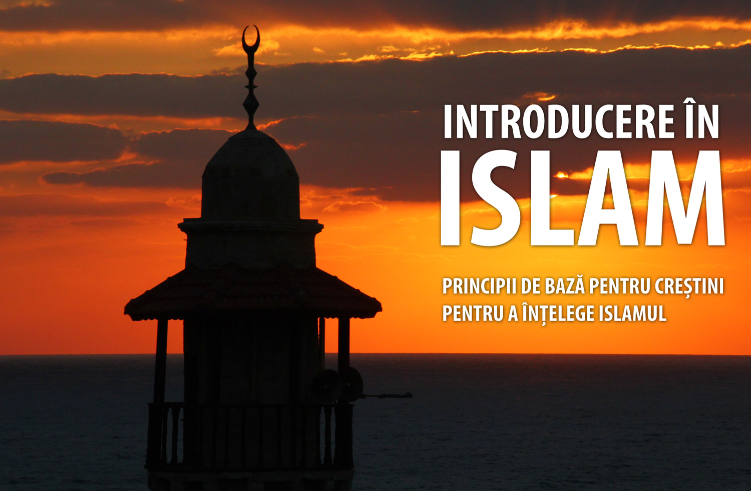 introducere in islam 1500