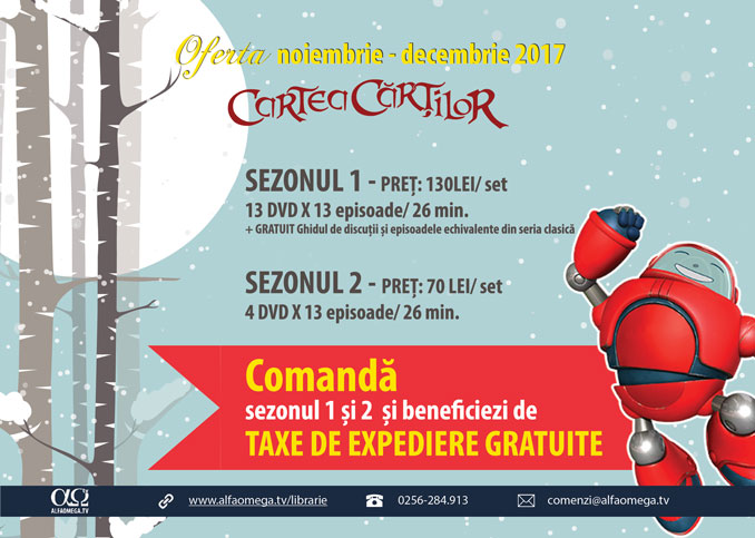2017 Oferta noiembrie decembrie web