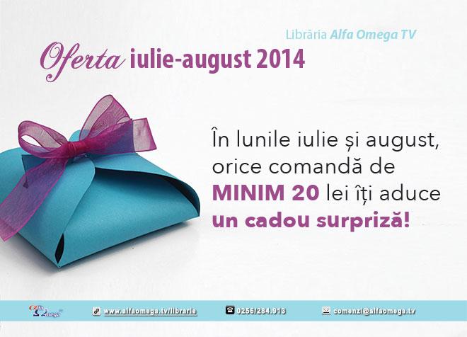oferta 2014 iulie august 20lasuta
