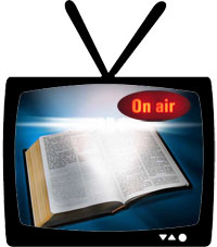 biblia_on_air