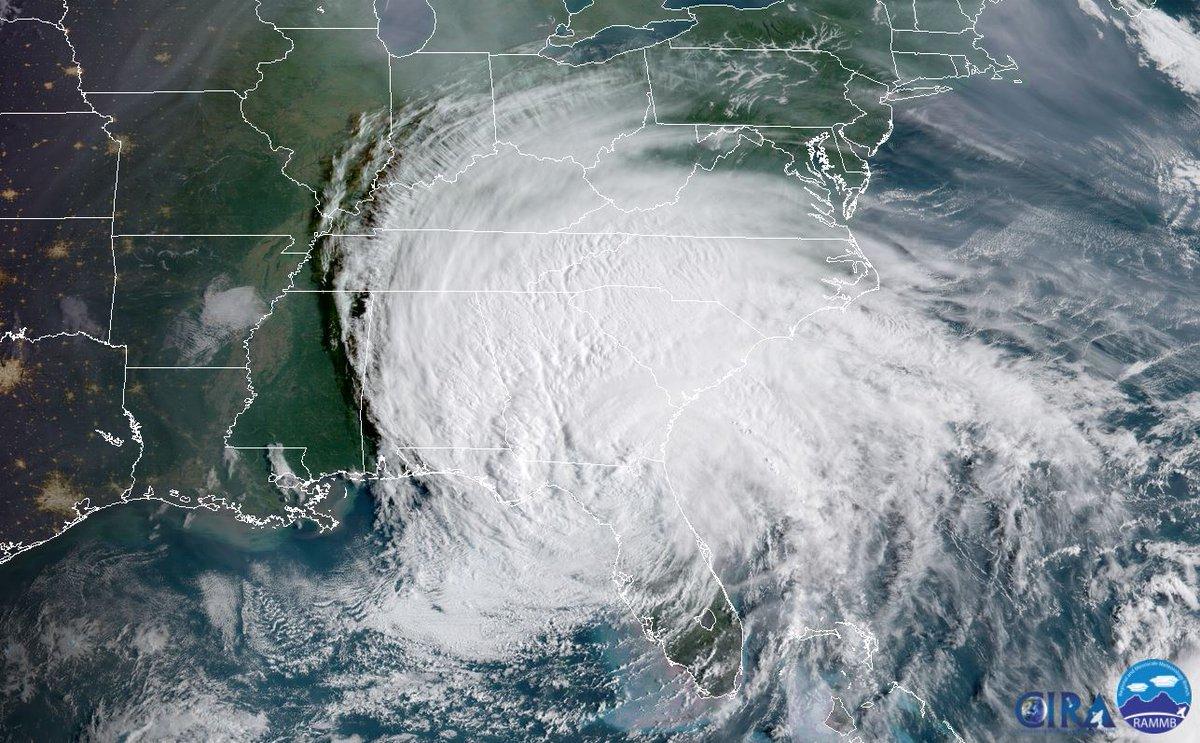 2017 09 uraganul irma2