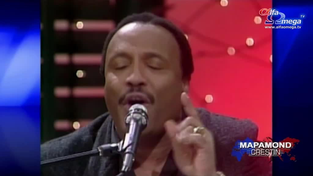 mc 549 andrae crouch 01
