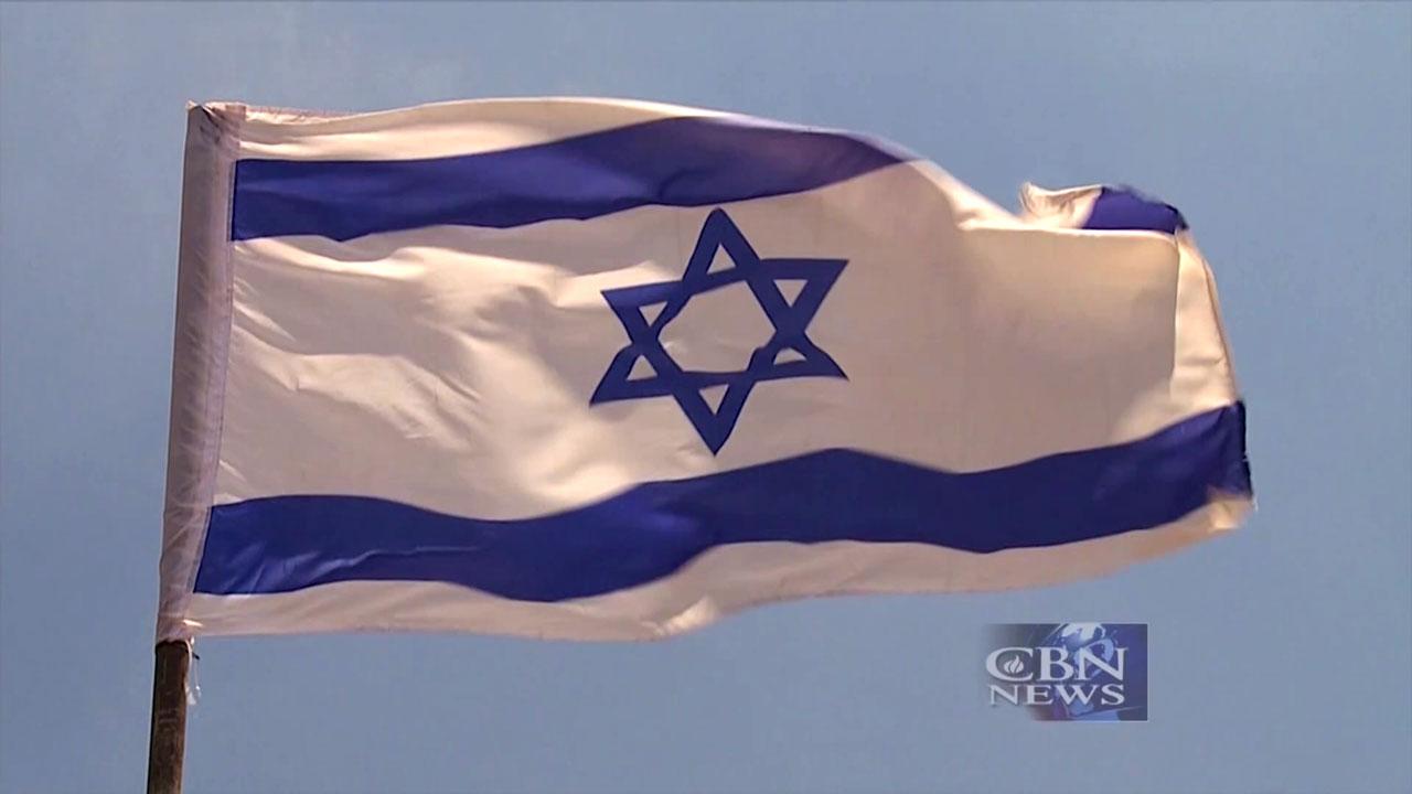 Conferinta de la Paris si viitorul Israelului. Atac terorist in Ierusalim