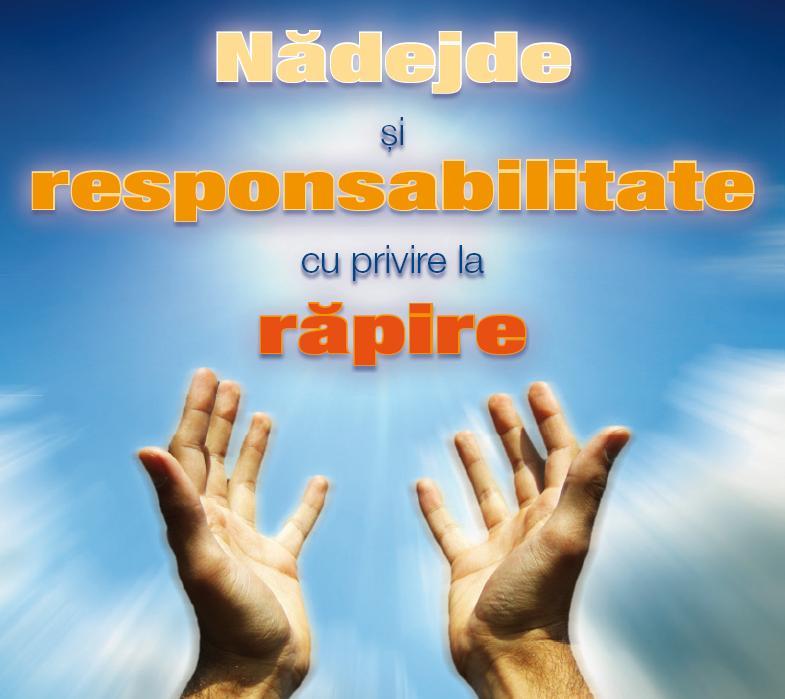 nadejde_rapire