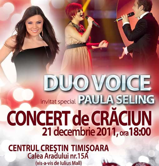 concert_paulaseling_duovoice_2011