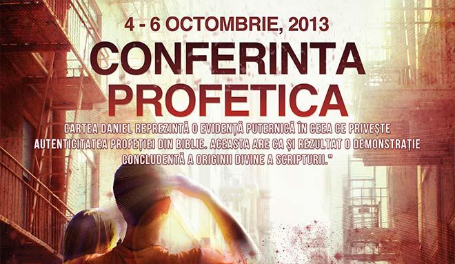 stiri-conf-profetica-oct2013-660px
