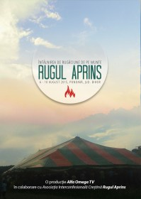 RugulAprins2015_-_Ponoara_web