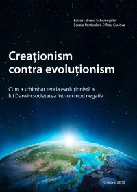 creationism-contra-evolutionism