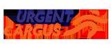 urgent_cargus