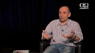 Adrian Totan - Responsabilitatea părinților cu privire la educația sexuală a copiilor