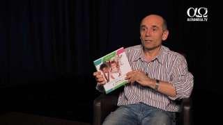 Adrian Totan - Resurse de educație sexuală pentru copii