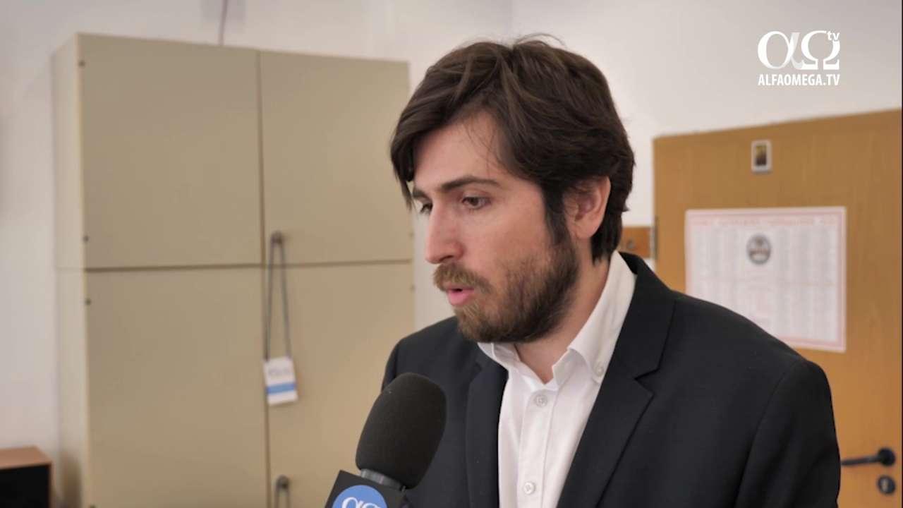 Bogdan Cioată, medic ginecolog pro-viață - ce metode de contracepție recomandă