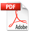 pdf 100