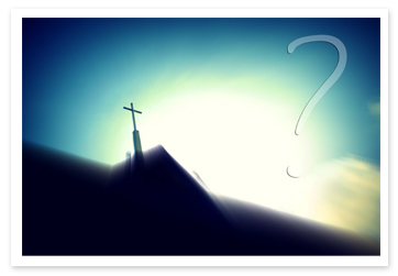 ce_este_biserica_umbra