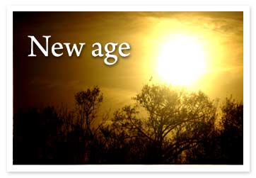 new_age