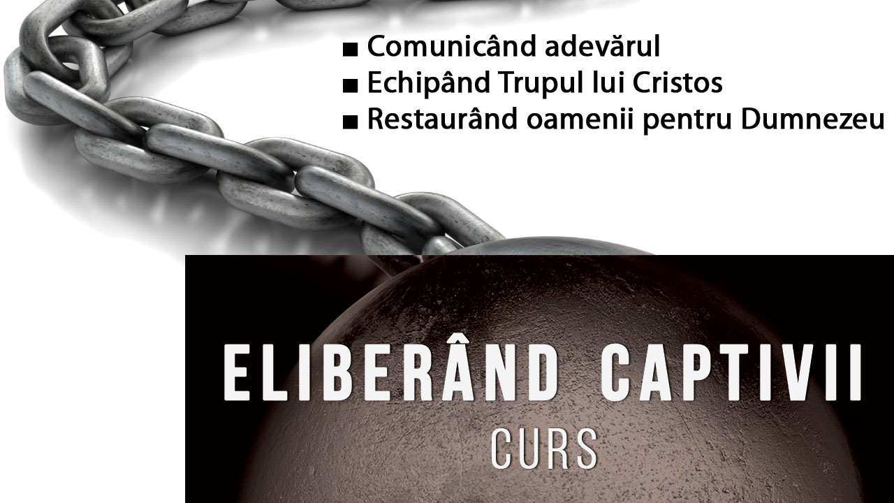header eliberand captivii 720