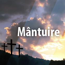 banner-intro-mantuire-250px