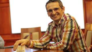 Evanghelicii români față cu viitorul - de Teofil Stanciu