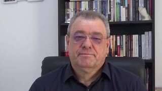 OPORTUNITĂȚILE Pandemiei - Interviu cu Costel Grămadă