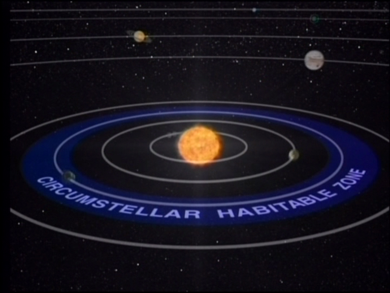 5.6 planeta privilegiata captura00003