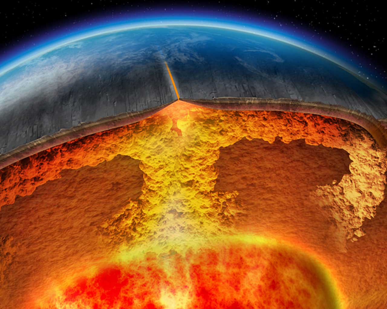 5.6 planeta privilegiata scoarta terestra
