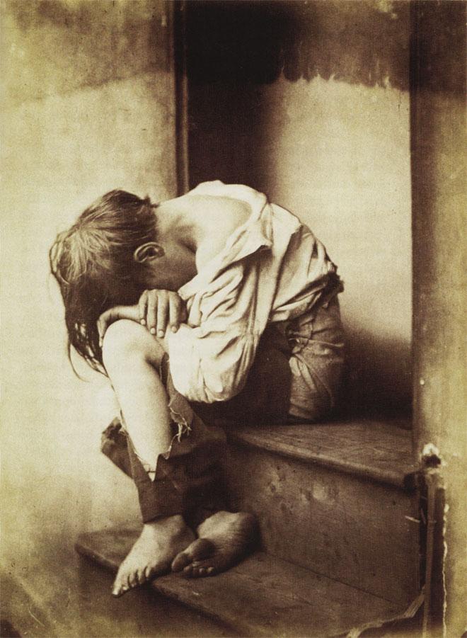 george muller orfan 660