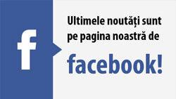 sidebar facebook