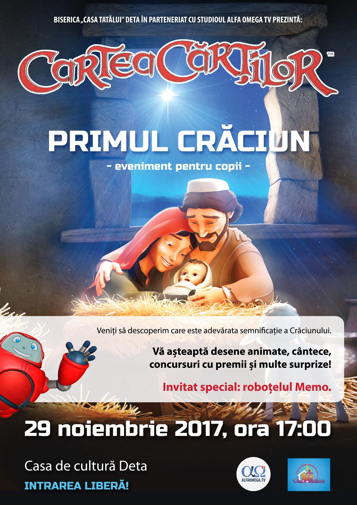 2017 11 Afis CC craciun deta