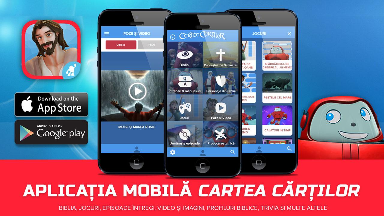 cc appmobila promo
