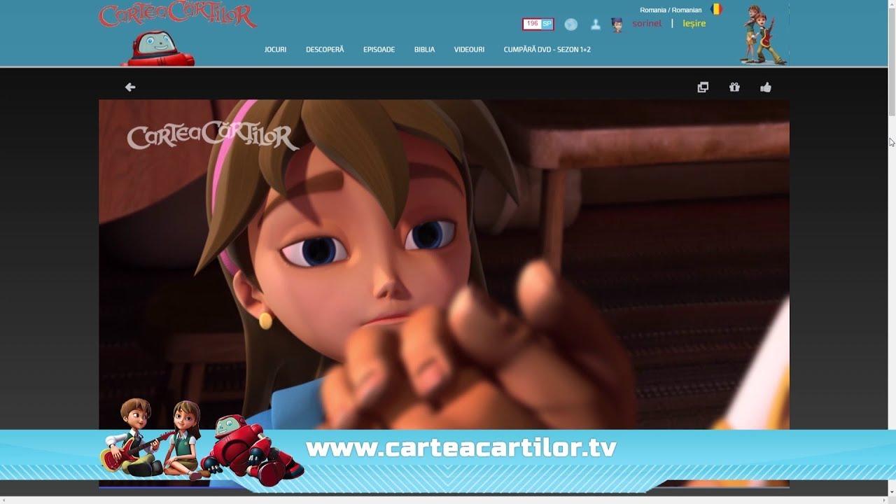 cc site