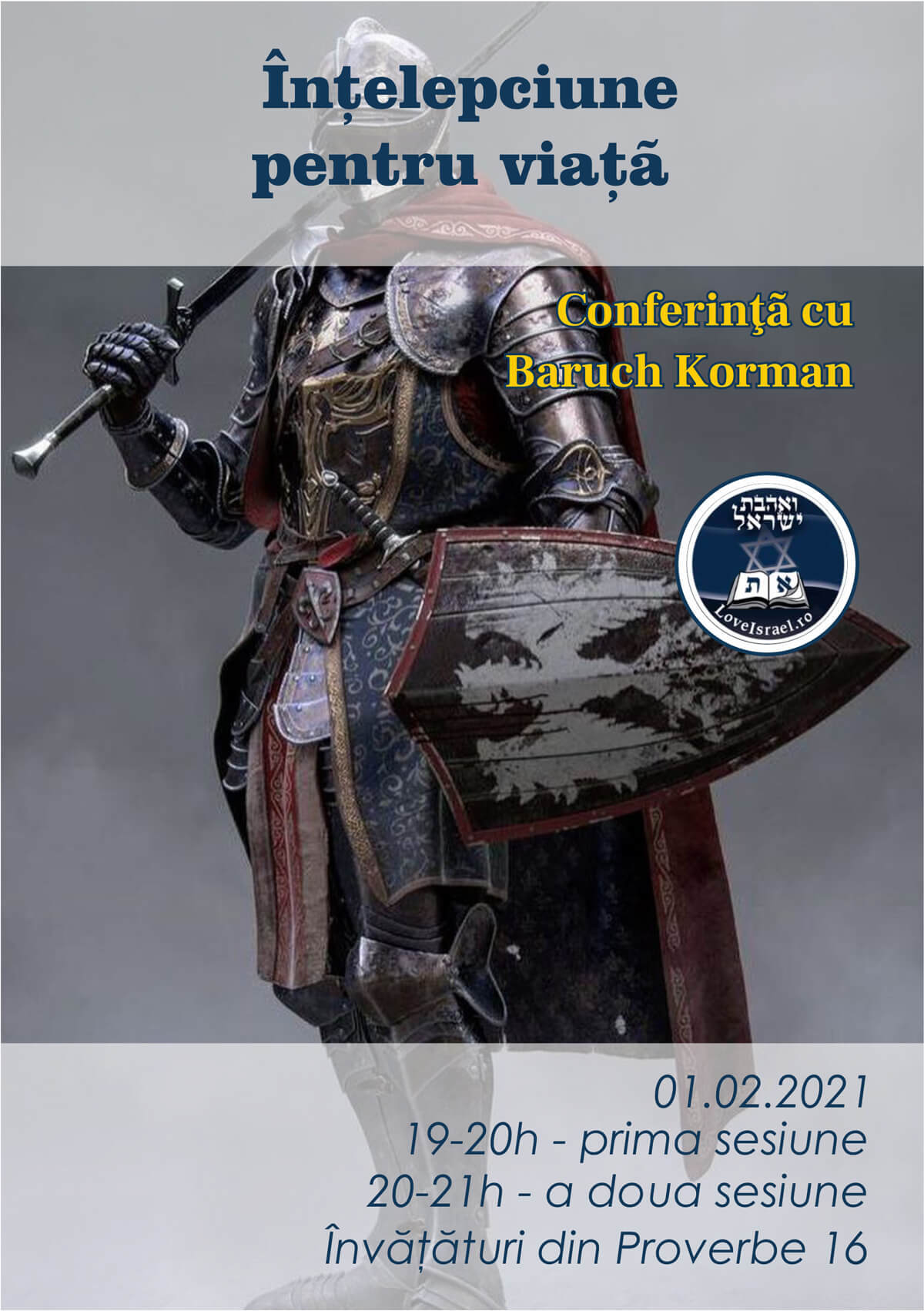 2021 02 baruch korman