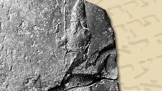Arheologia modernă și Geneza