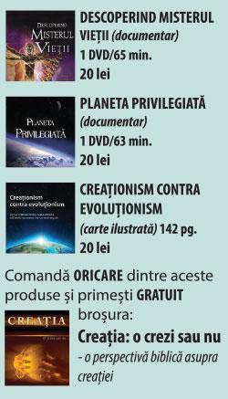 recomandari-librarie-250px