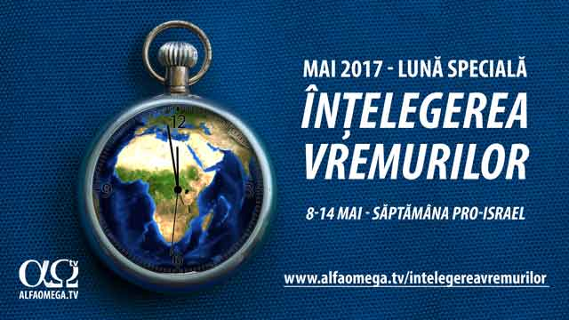 2017 intelegereavremurilor imagine luna 640